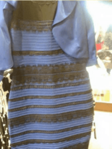 220px-The_Dress_(viral_phenomenon)