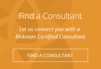 Find a Birkman Consultant