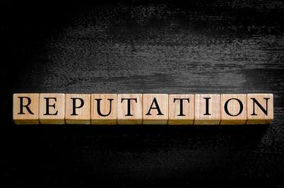 Reputation1