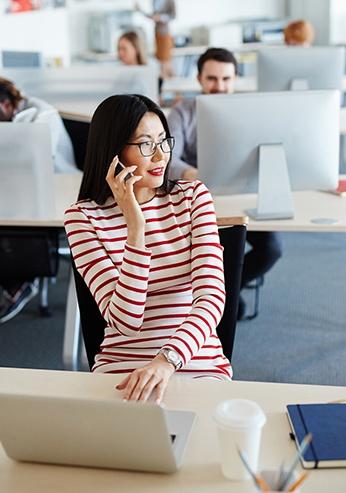 Reduce Employee Turnover