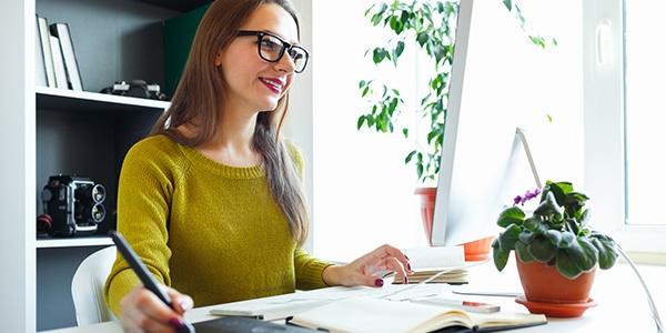 Increasing Employee Job Satisfaction