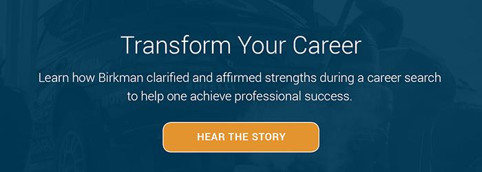 case study link_career_Web