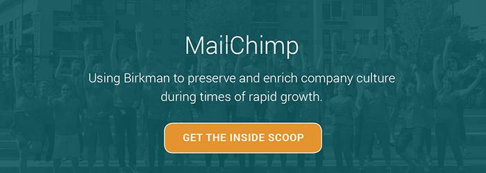case study link_mailchimp_web-2