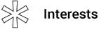 interests_horizontal names-1