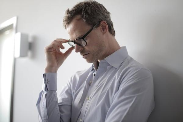photo-of-man-wearing-black-eyeglasses-3760132