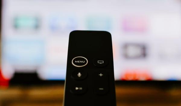 remote-control-leadership
