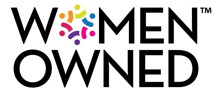 Women's Owned Logo-2